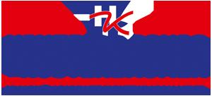 Hinterlassnig & Köstenbaumer – Versicherungsmakler und Schadenmanagement in Afritz am See und Gegendtal