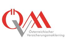 ÖVM Österreichischer Versicherungsmaklerring