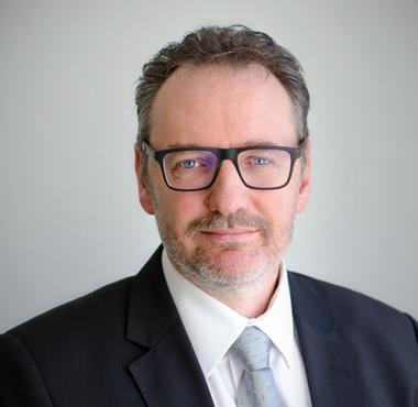 Matthias Köstenbaumer