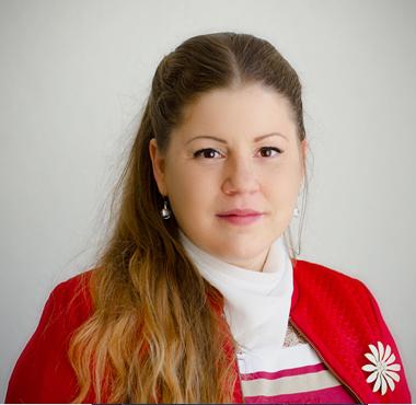 Monika Kulcsar